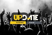 Photo of Οι εξελίξεις για την επιστροφή του Yellow Radio στα ερτζιανά