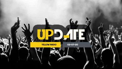 Photo of Τι συμβαίνει με το Yellow Radio, τι θέλουμε να κάνουμε, τι κάνουμε!