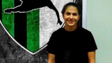 Photo of Πρώην ποδοσφαιρίστρια του Άρη πήρε μεταγραφή στην Ιταλία!