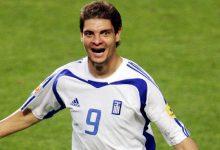 Photo of Euro 2004: Σαν σήμερα, 16 χρόνια πριν, η Ελλάδα έγραφε ιστορία στην Πορτογαλία…