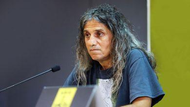 Photo of Κωφίδης: «Κανένα νομοσχέδιο δεν θα μας απαγορεύει να αντιδρούμε και να διεκδικούμε»
