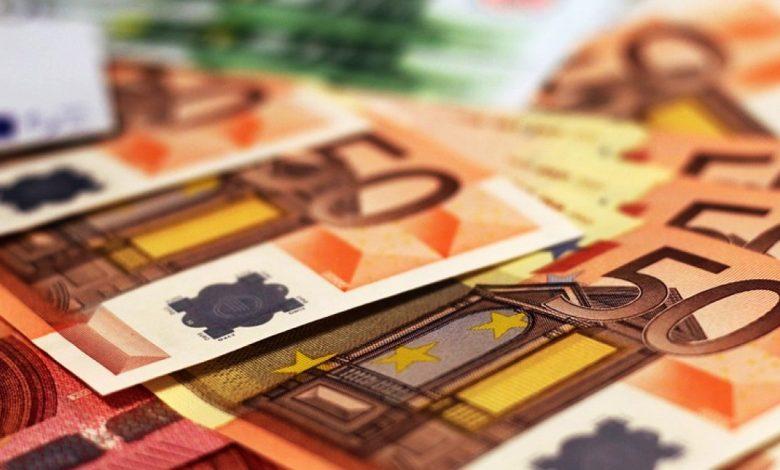 Photo of 534 ευρώ: Πότε και πώς θα καταβληθεί η ειδική αποζημίωση Ιουνίου – Νέες ημερομηνίες