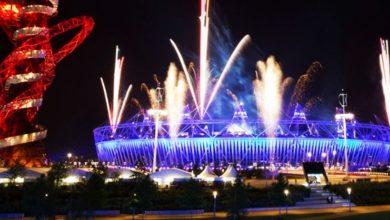 Photo of Ο.Α 2012: Σκάνδαλο ντόπινγκ για 91 Βρετανούς αθλητές