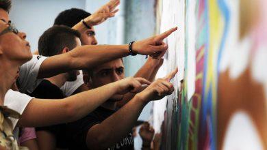 Photo of Πανελλήνιες 2020-Εκτιμήσεις: Πτώση βάσεων σε νομικές και ιατρικές σχολές