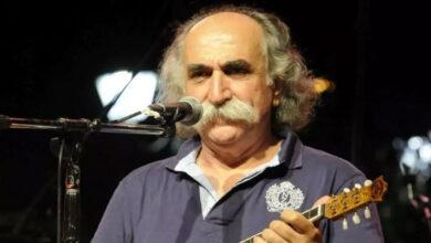Photo of Πέθανε ο Αγάθωνας Ιακωβίδης