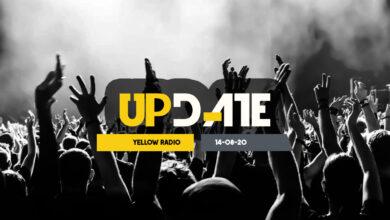 Photo of Η μεγάλη προσπάθεια του Yellow Radio για την επιστροφή στα ερτζιανά