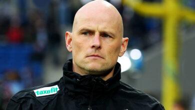 Photo of Ο προπονητής της Κοπεγχάγης είχε προσφέρει το μπόνους του στους παίκτες αν απέκλειαν την Γιουνάιτεντ (video)