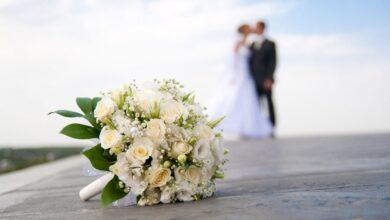 Photo of «Κρούσματα κορονοϊού σε γάμο στον Έβρο – Γνωστό πρόσωπο ο γαμπρός, θετικός στον ιό»