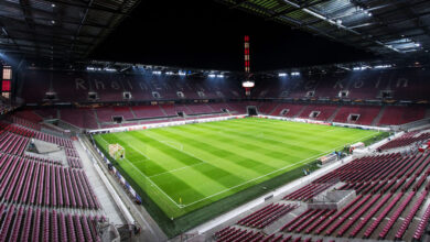 Photo of Ανοίγει απόψε (10/8) η αυλαία του «final-8» του Europa League