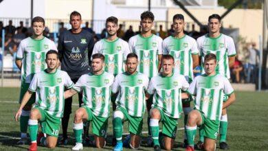 Photo of Απίστευτο! Μαροκινή ομάδα υποχρεώνεται να παίξει σήμερα ενώ έχει 26 παίκτες θετικούς στον κορωνοϊό