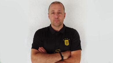 Photo of Ανανέωσε ο προπονητής του πόλο ανδρών, Άγγελος Κλώτσικας