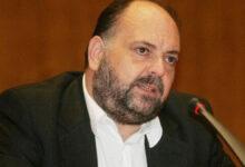 Photo of «Έφυγε»» από την ζωή ο δημοσιογράφος Τάσος Παπαχρήστου