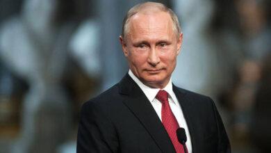 Photo of Εγκρίθηκε το πρώτο εμβόλιο για τον κορωνοϊό – Εμβολιάστηκε η κόρη του Πούτιν