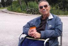 Photo of Θρήνος στο μπάσκετ της Θεσσαλονίκης: «Έφυγε» ο Μάκης Πυριτίδης