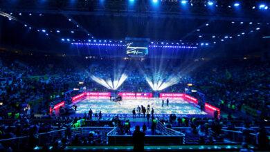 Photo of Στον αέρα η διεξαγωγή του Final-8 του BCL στην Αθήνα