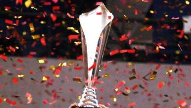 Photo of Κύπελλο: Συνεχίζει τις νίκες ο Ολυμπιακός στο μονοπάτι του Άρη