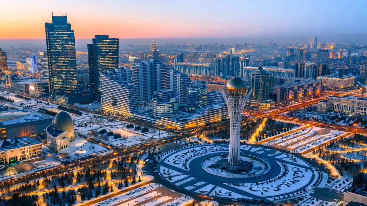 Σε υψηλές θερμοκρασίες το σημερινό Αστάνα-Άρης | Yellow Radio